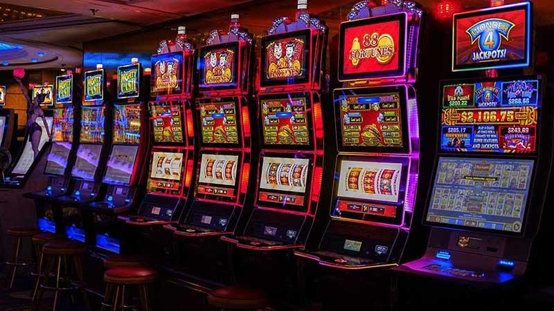 go-casino
