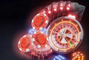 line-casino