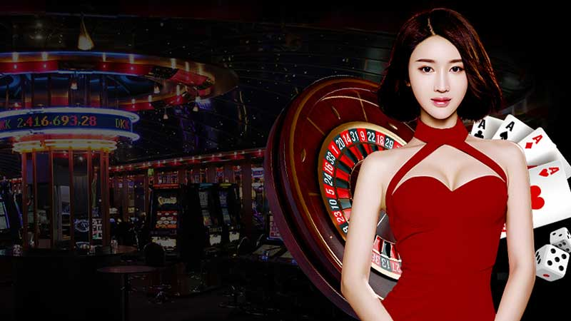 load-casino