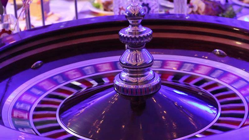 casino-menu